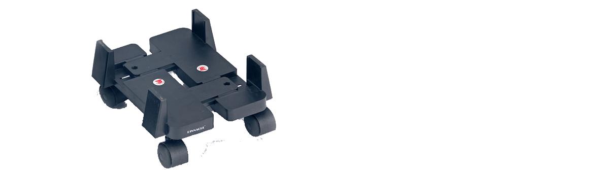 nslider7
